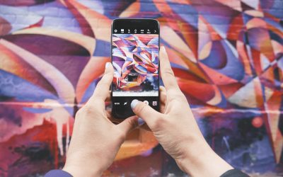 TOP 7 Tendencias de Instagram para 2020